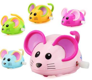 Детский мир: одежда, обувь, аксессуары, игрушки. Наличие! — Заводные игрушки — Развивающие игрушки