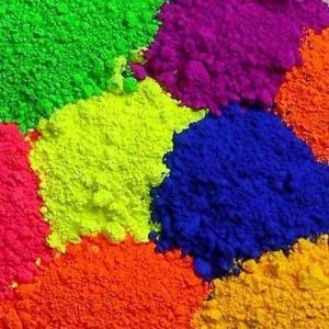 Краски Холи-21 Раскрасим наше лето! — Краска холи — Праздники
