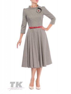 Платье на р 48