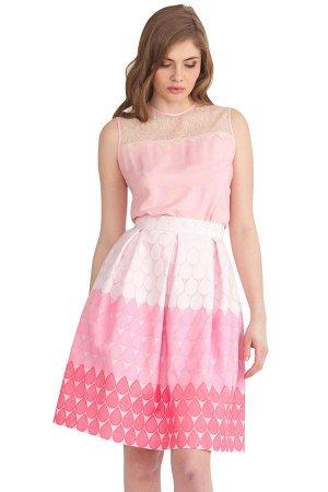 Продам новую юбку от Ксении Князевой, размер 42.