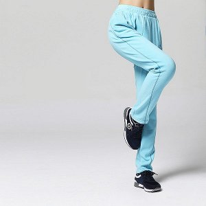 Флисовые штаны для женщин