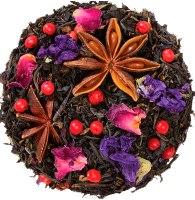 Черный чай «Восточное наслаждение»