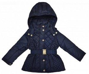 Куртка/жилет61555