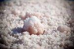 Соль  средне-мелкая развес