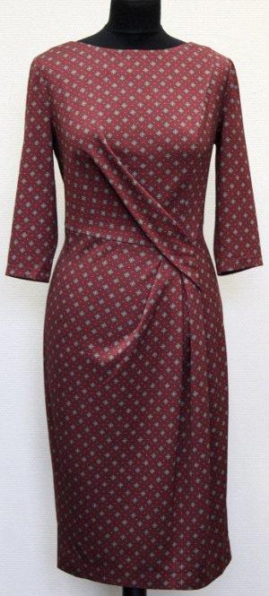Платье MReason