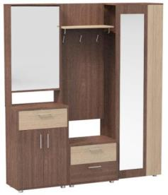 Доступная Мебель - 73,2 Рассрочка!  — ПР-7 Модульная серия — Гарнитуры