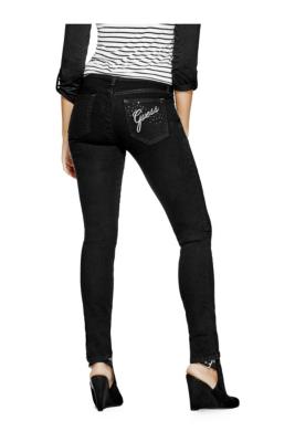 Очень классные джинсы , оригинал