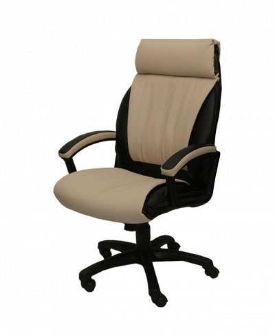 Офисные стулья и кресла - 72,2 Отсрочка платежа!   — Новинки Фортуна! — Стулья