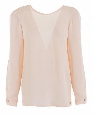блуза Сувенир Скидка 50% от цены