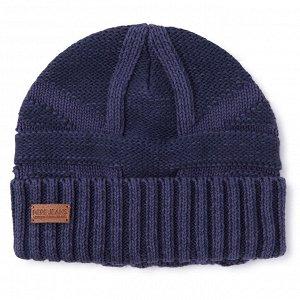 PP, отличная шапка , или обмен на размер больше