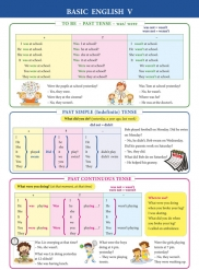 Basic english v