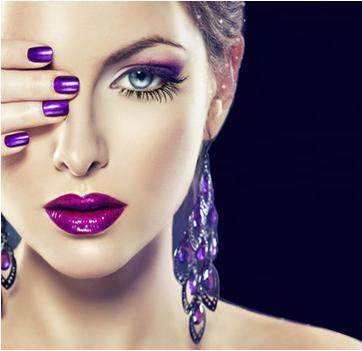 😱МЕГА Распродажа!😱 Все в наличии! 🤩Экспресс-раздача! - 18⚡🚀 — Все самое необходимое для красоты.. — Ароматерапия