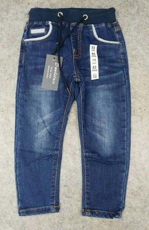 Новые джинсы, как на картинке