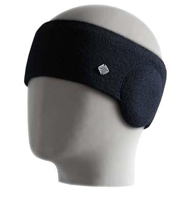 OXY-мужские шапки и снуды. Огромный выбор! Отличные отзывы! — АКЦИЯ! повязки -50% — Шапки