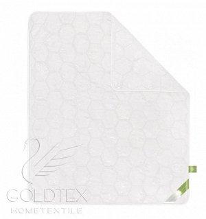 Одеяло COTTON хлопок/сатин   Евро (200x220)