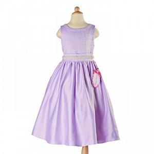 Платье. опт цена была 1400