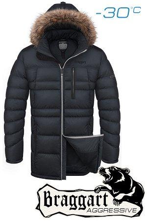 Продам куртку на подростка, дешевле сп