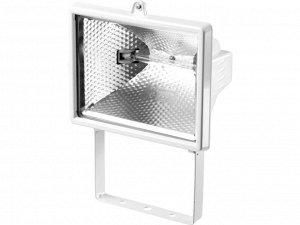 STAYER MAXLight прожектор  500 Вт галогенный