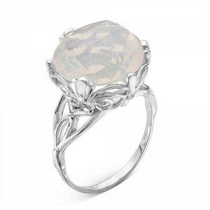 Шикарное кольцо, отличный вариант на подарок!