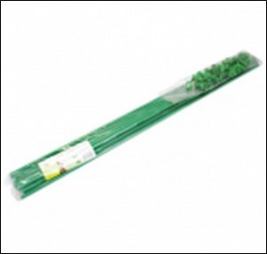 Комплект №2 для дуг D-10 мм