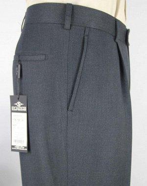 Продам отличные брюки 62р,рост 170