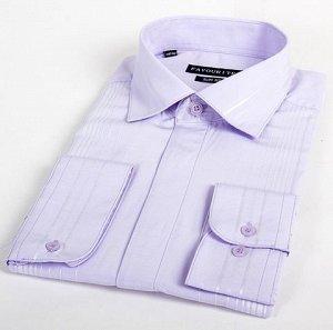 Рубашка Размер: 39(170-176)