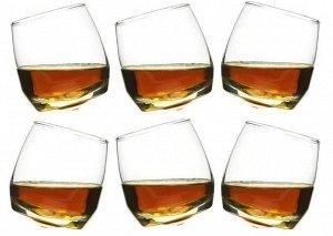 Набор стаканов подарочный
