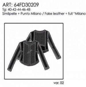 Куртка ЦЕНА ДО СКИДКИ - 7872 руб   Комбинированный: 1.100% полиэстер; 2. 97% полиэстер, 3% эластан; 3.100% полиуретанКомбинированный: 1.100% полиэстер; 2.65% вискоза; 3. 30% полиамид, 5% эластан