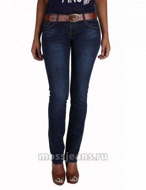 Пристрою джинсы