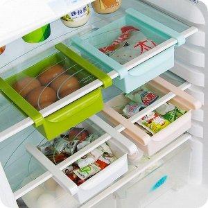 Продается полочка в холодильник