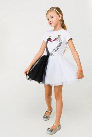 Офигенное платье !!