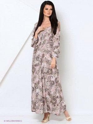 Платье шикарное!!!
