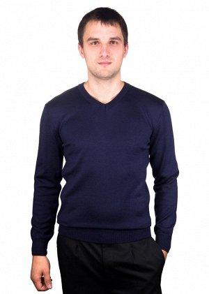 Отличный пуловер