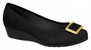 Туфли 40 р на 25.5 -26 см