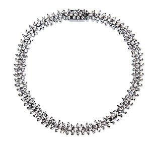 40052970 Браслет Diamond - Бижутерия Selena