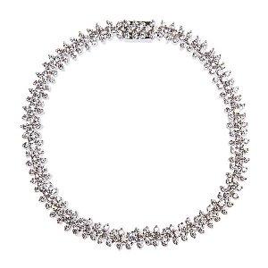 40052960 Браслет Diamond - Бижутерия Selena