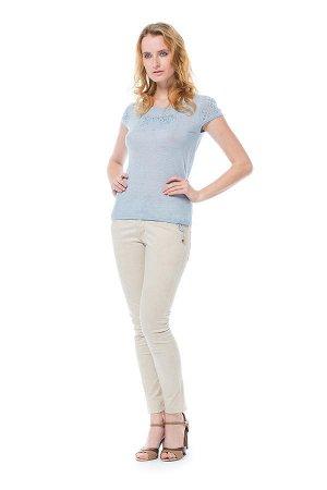 брюки р. 50-52