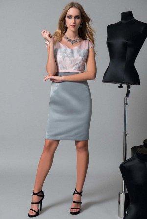 Скидка ! Платье EDAS  46 размер !