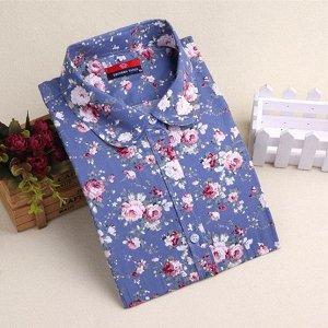 Пристрою рубашку из закупки стильная одежда