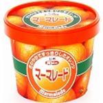 ❀ Соус Кунжутный- Цезарь ❀ Лапша Cup Noodle❀Тайланд — Джем — Плодово-ягодные