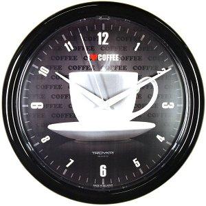 Часы настенные 21200265