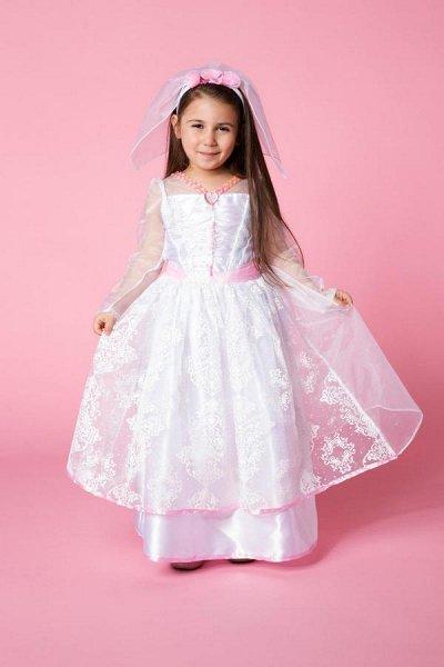 DEFACTO. Женская одежда, платья и пр. — Платья карнавальные для девочек. — Платья и сарафаны