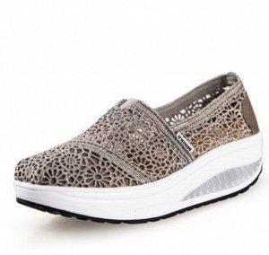 туфли женскиена 37 размер