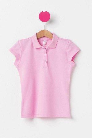 Блуза %100 Pamuk