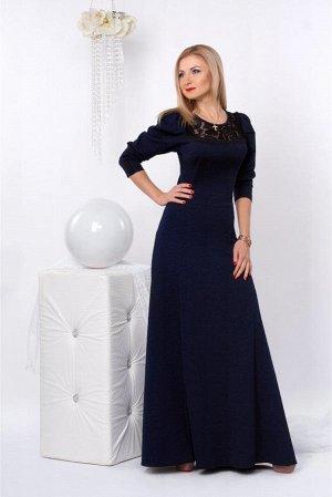 Шикарные платья, фото внутри