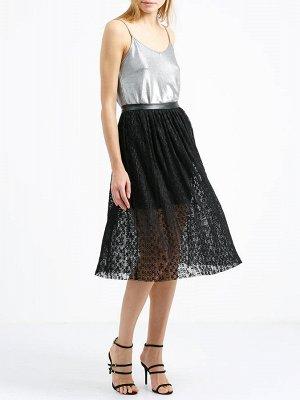 Классна юбка.
