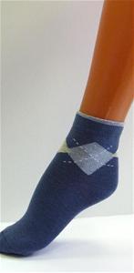 КВ-С-521 носки детские