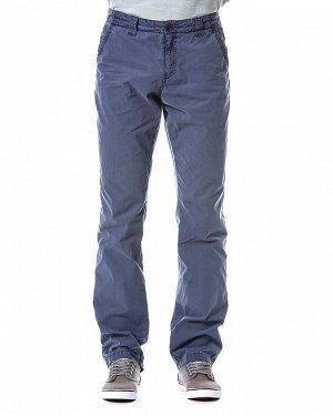 брюки летние на 56-й размер