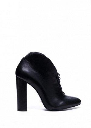Шикарные ботиночки Модус вивенди. Идут на 22.5-23 см.