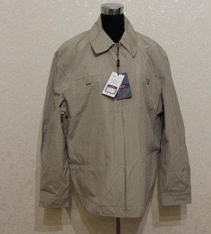 260013 куртка